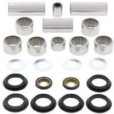 SWING ARM LINKAGE BEARING KIT KAWASAKI KX125/250 94-97, KDX200 95-06, KDX220 97-05